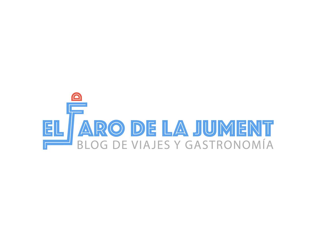 logotipo-el-faro-de-la-jument-1100px