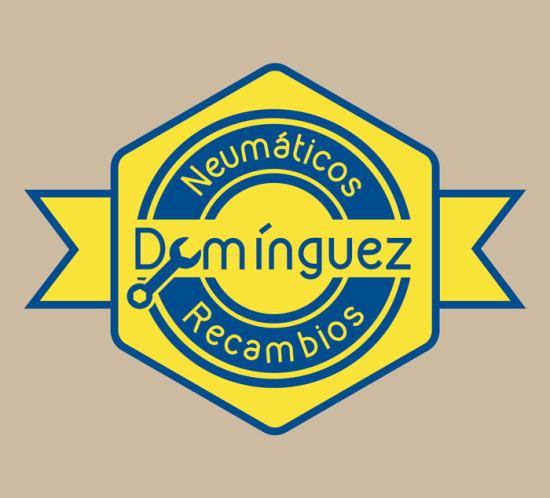 LOGOTIPO-DOMÍNGUEZ