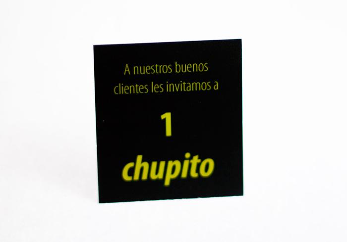 tarjeta-chupito-lodelalola2