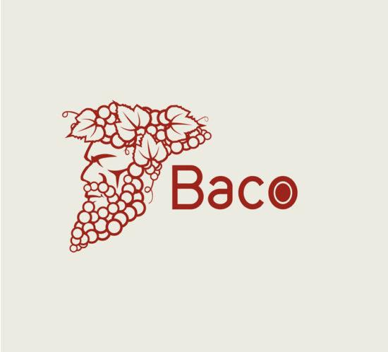 LOGO-BACO-PORTADA700PX