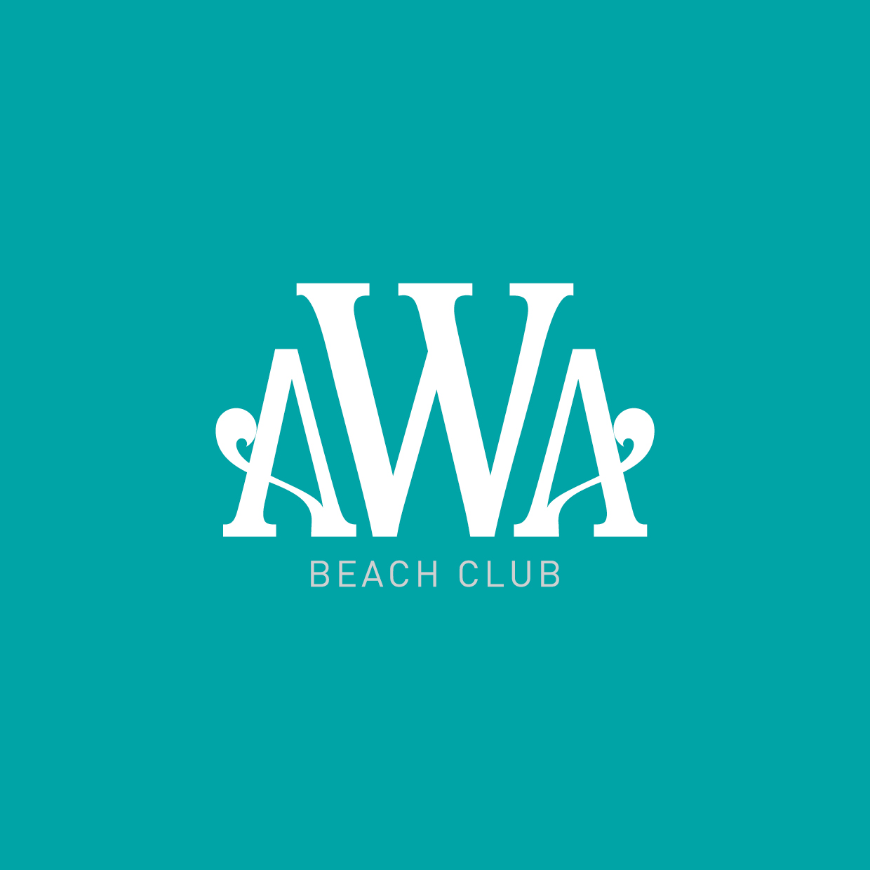 AWA port