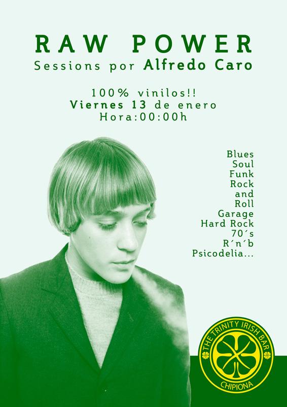 Alfredo-dj-cartel-A3-300ppp