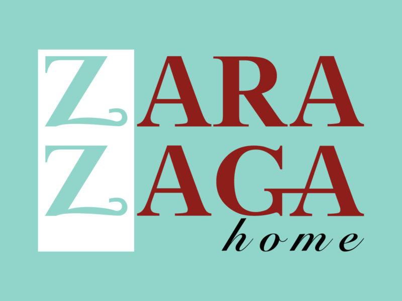 Zarazaga Home