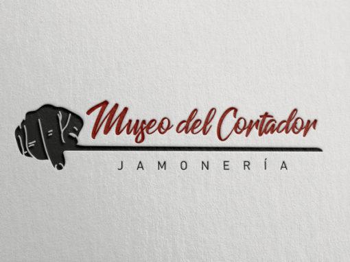 Museo del Cortador